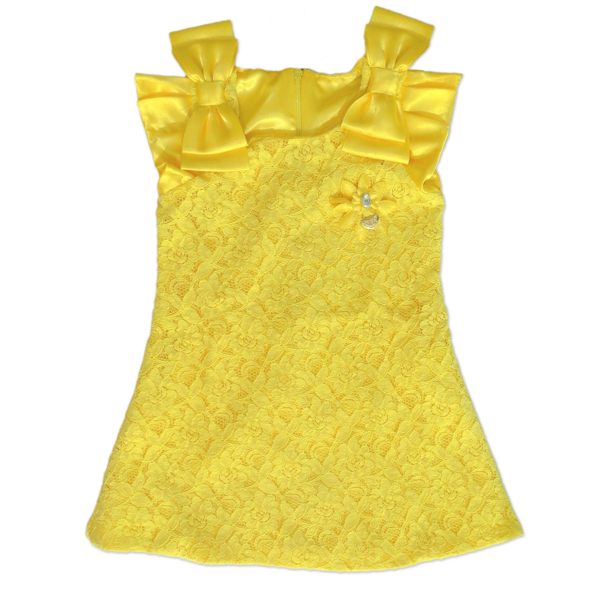 vestido-renda-amarelo-1