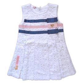 vestido-branco-1