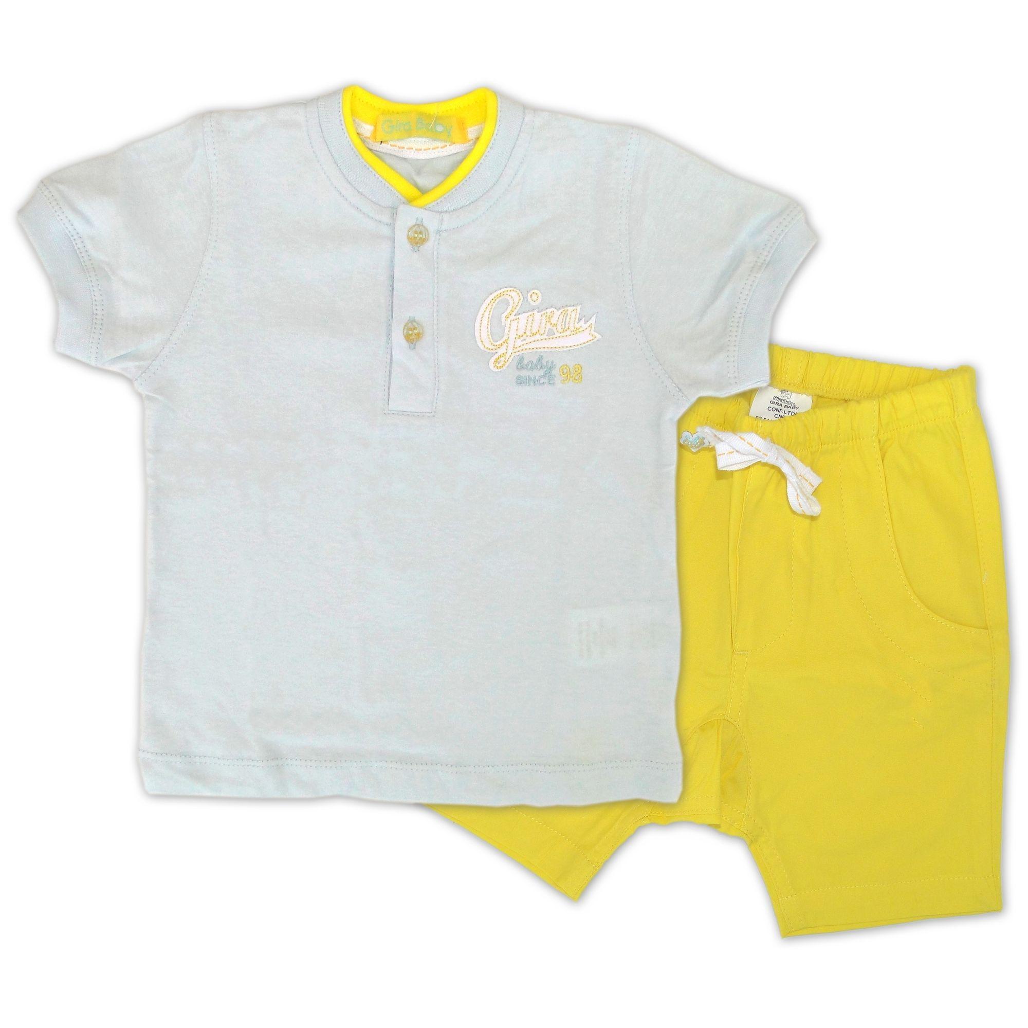 conj.-bermuda-amarela-1