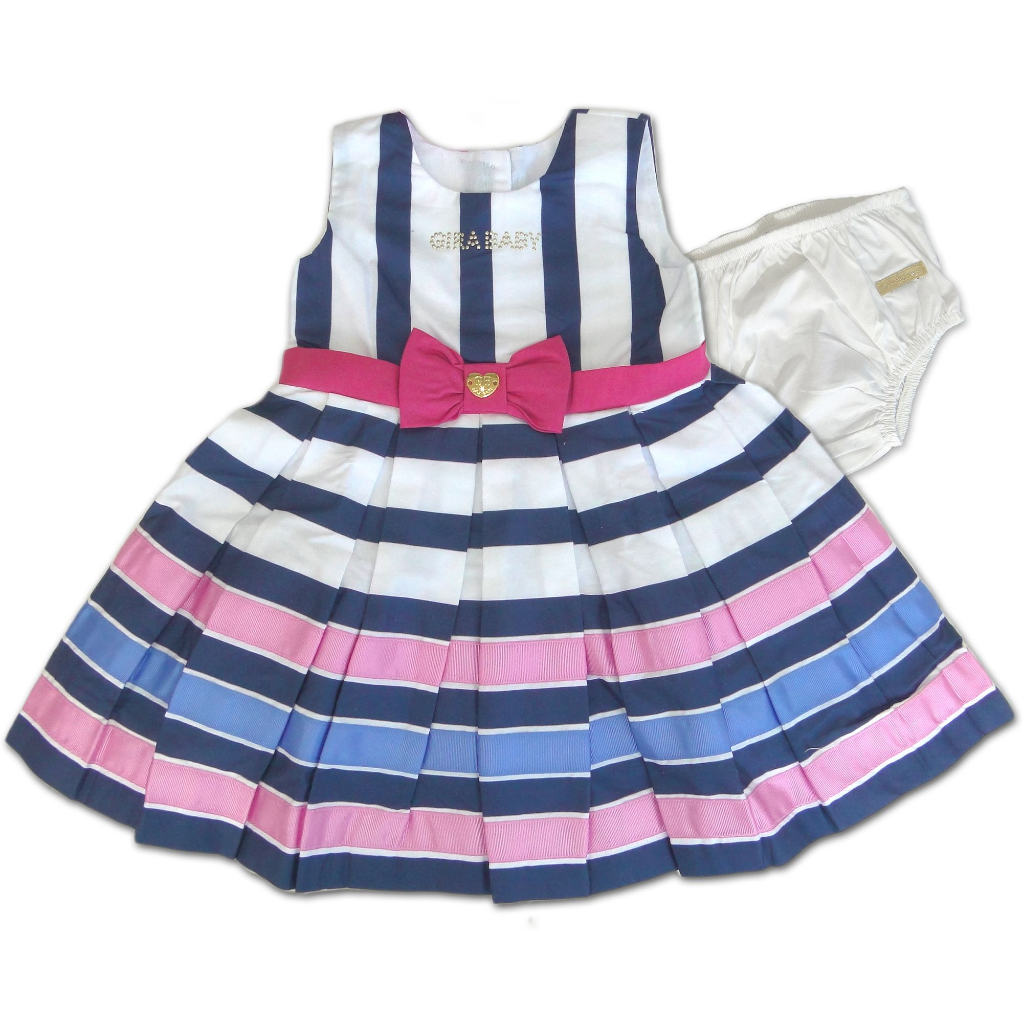 vestido-menina-listrado-1