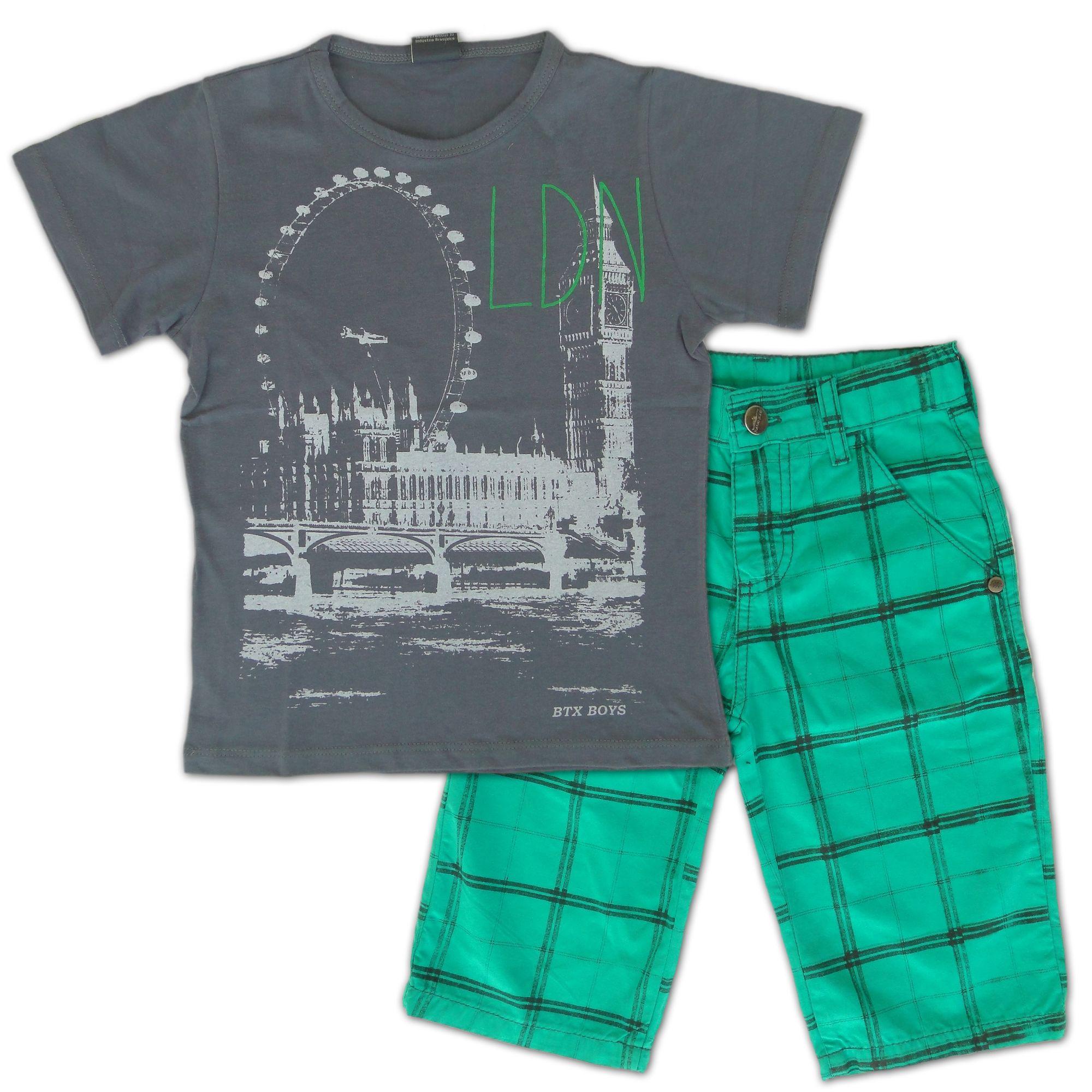 camiseta-london-bermuda-verde