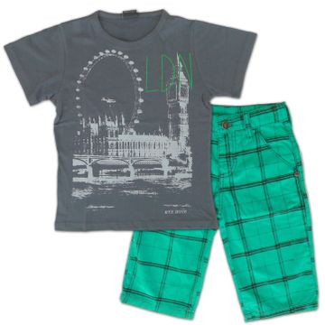 camiseta-london-bermuda-verde