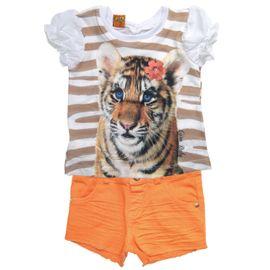 conjunto-bebe-tigre
