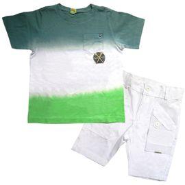 conjunto-infantil-menino-verde