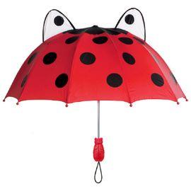 guarda-chuva-joaninha