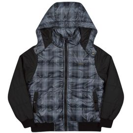jaqueta-infantil-menino-nylon-xadrez-azul