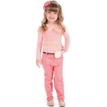 conjunto-menina-rosa-coracao-com-calca-inverno