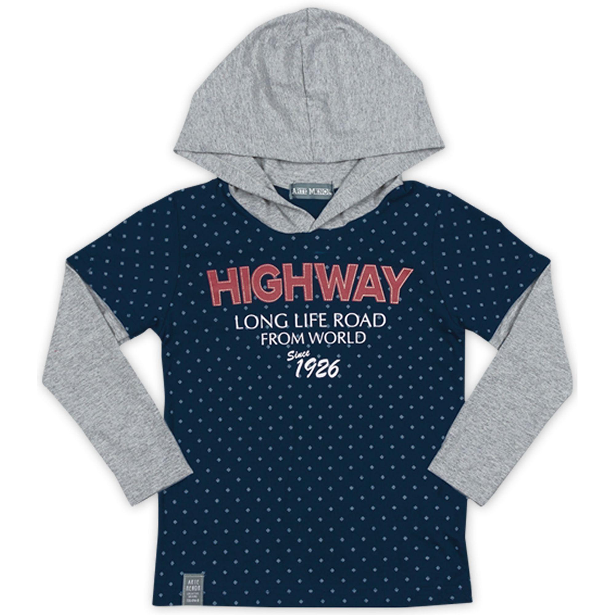 camiseta-menino-capuz-marinho-e-cinza