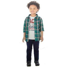 conjunto-infantil-camisa-xadrez-camiseta-e-calca-azul-menino