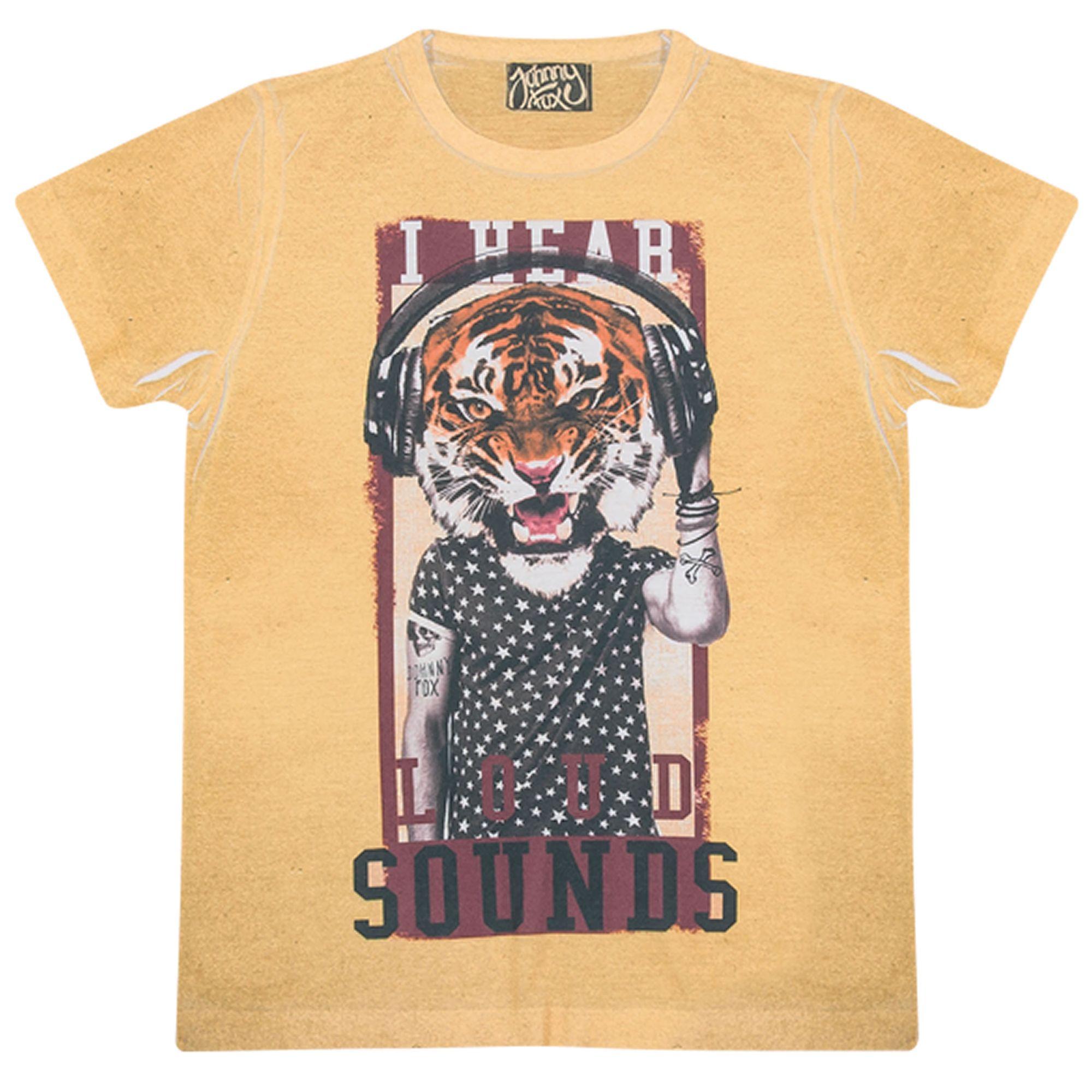 camiseta-menino-tigre-mostarda