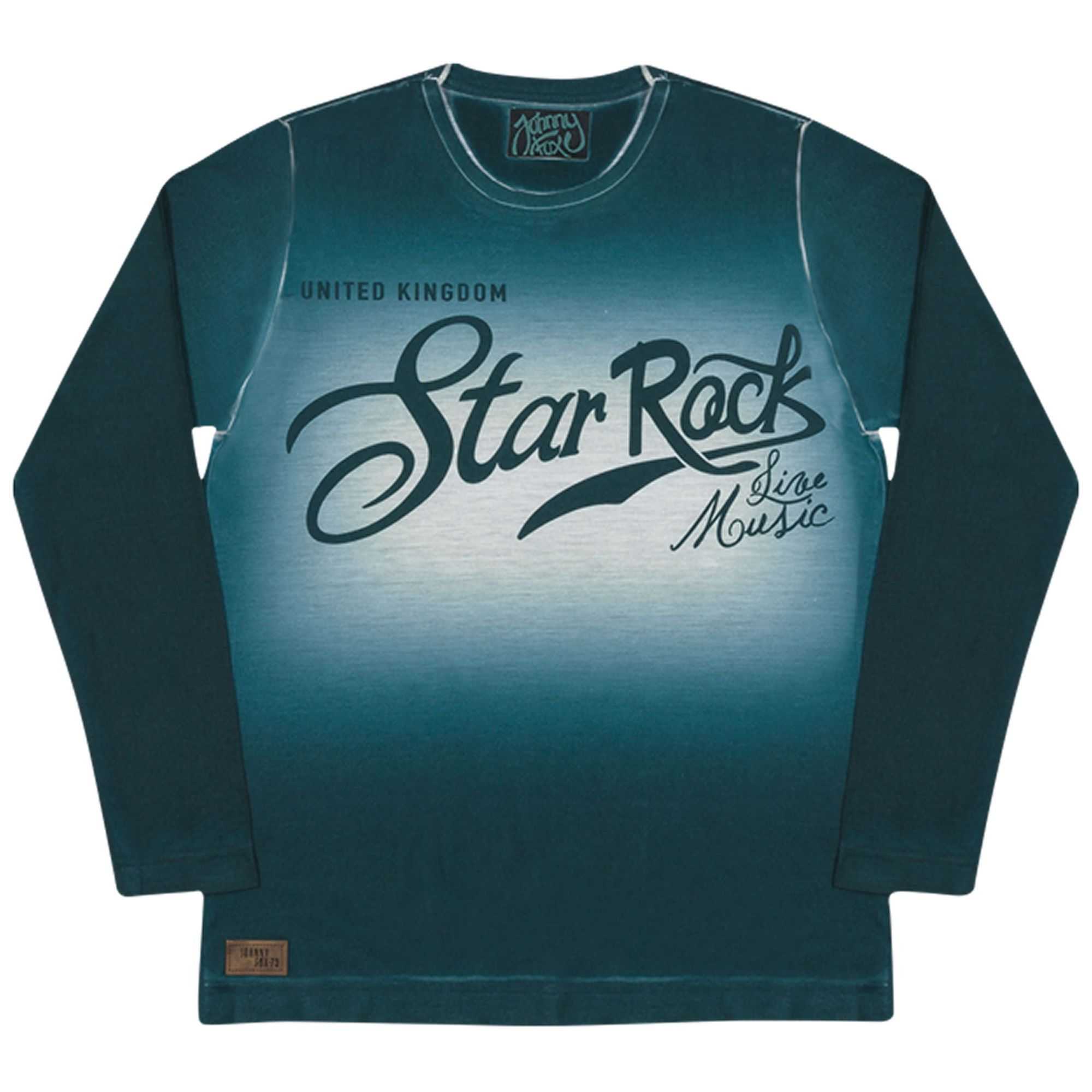 camiseta-menino-azul-star-rock-degrade