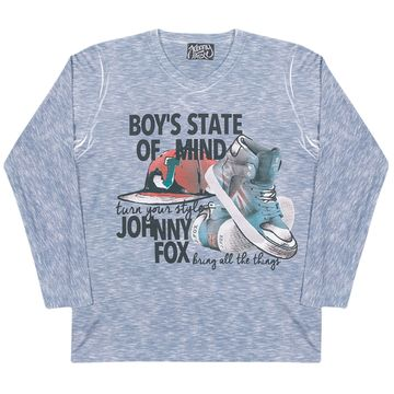 camiseta-menino-azul-rajado-johnny-fox