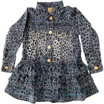 vestido-infantil-jeans-estampa-oncinha