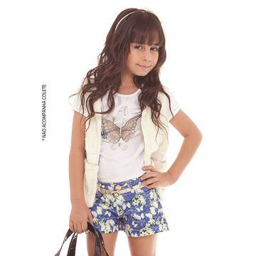 conjunto-infantil-menina-borboletas-e-short-estampado-azul