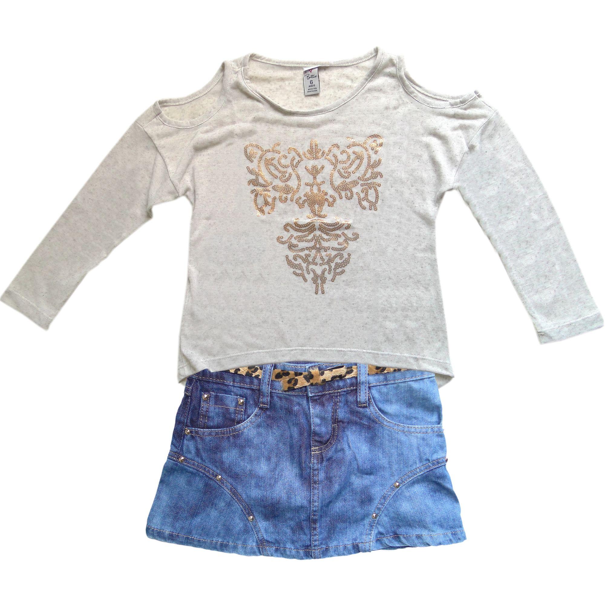 conj.-menina-camiseta-ombros-vazados-e-missaia-jeans