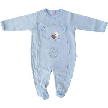 macacao-bebe-menino-ursinho-fofinho-azul-claro-piupiu