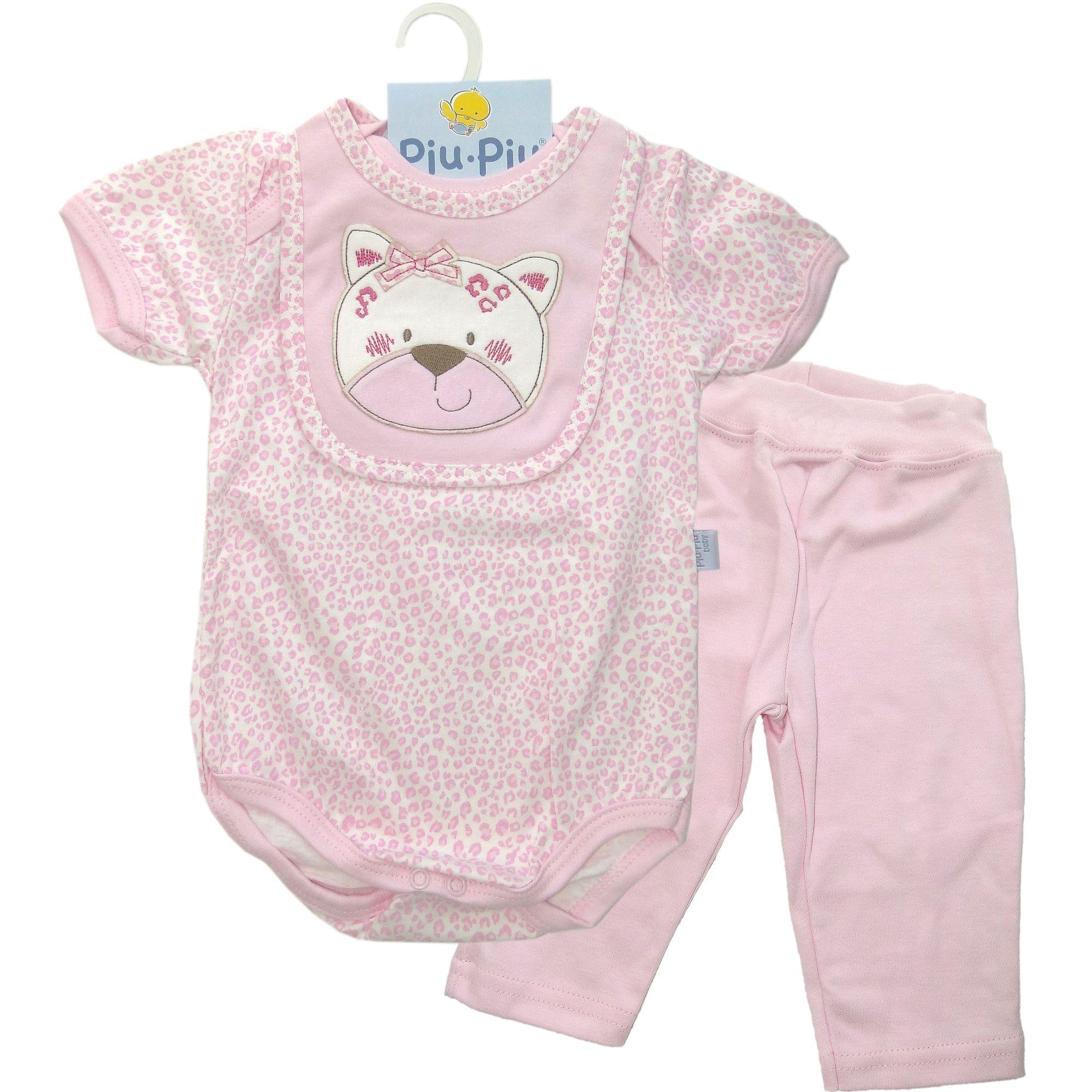 conjunto-body-mijaozinho-e-babador-ursinho-rosa-animal-print-piupiu
