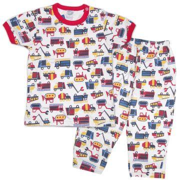 pijama-menino-caminhoes-manga-curta-piupiu-club-zzz