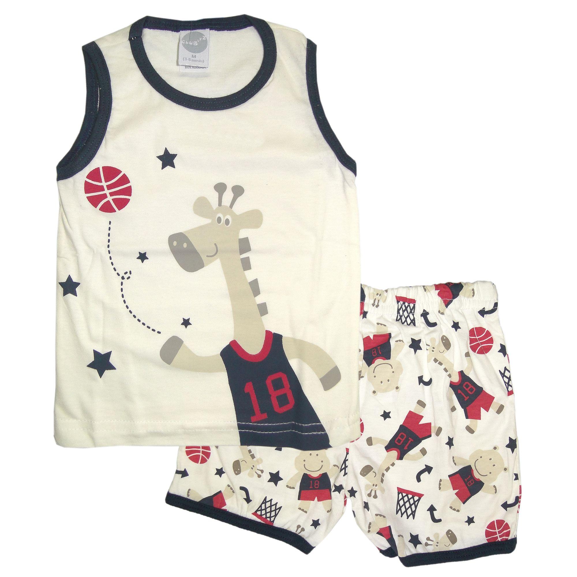 pijama-menino-girafa-basquete-piupiu-club-zzz