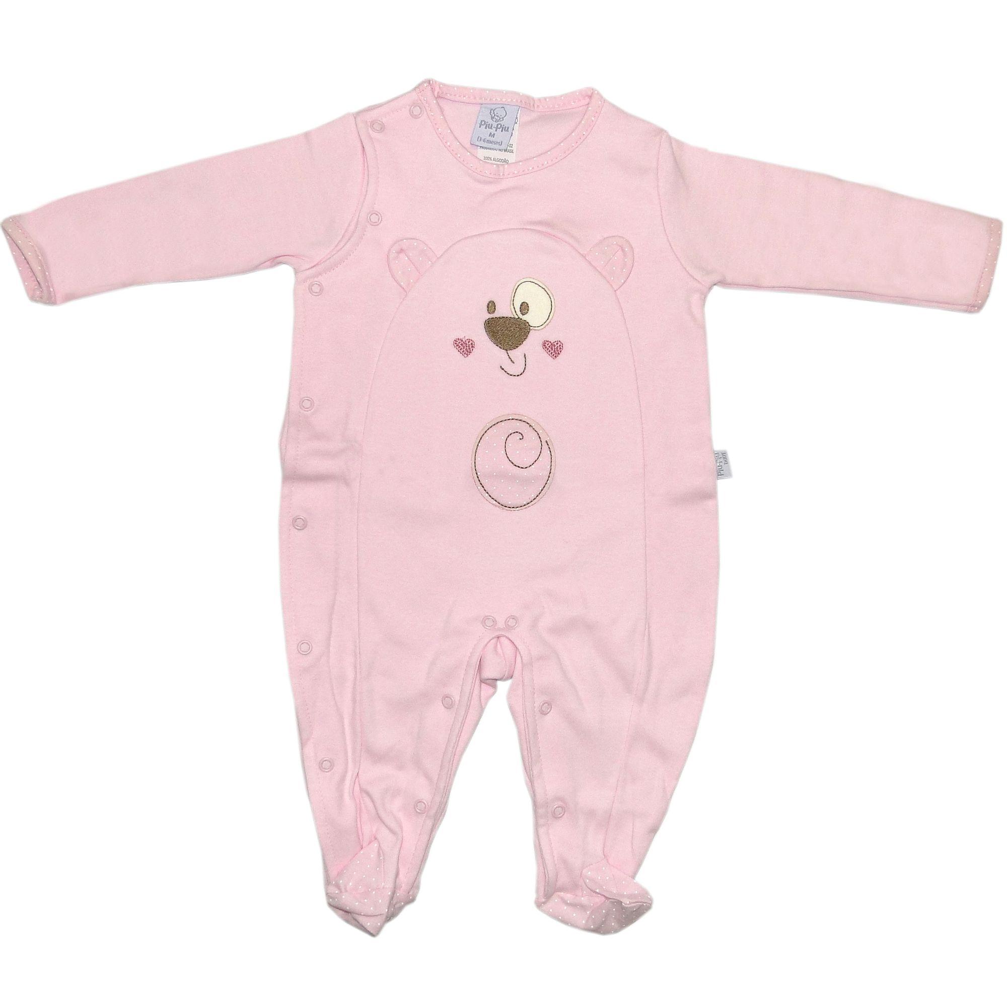 macacao-bebe-menina-ursinha-fofinha-rosa