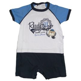 macacao-bebe-menino-branco-com-azul-ready-piupiu