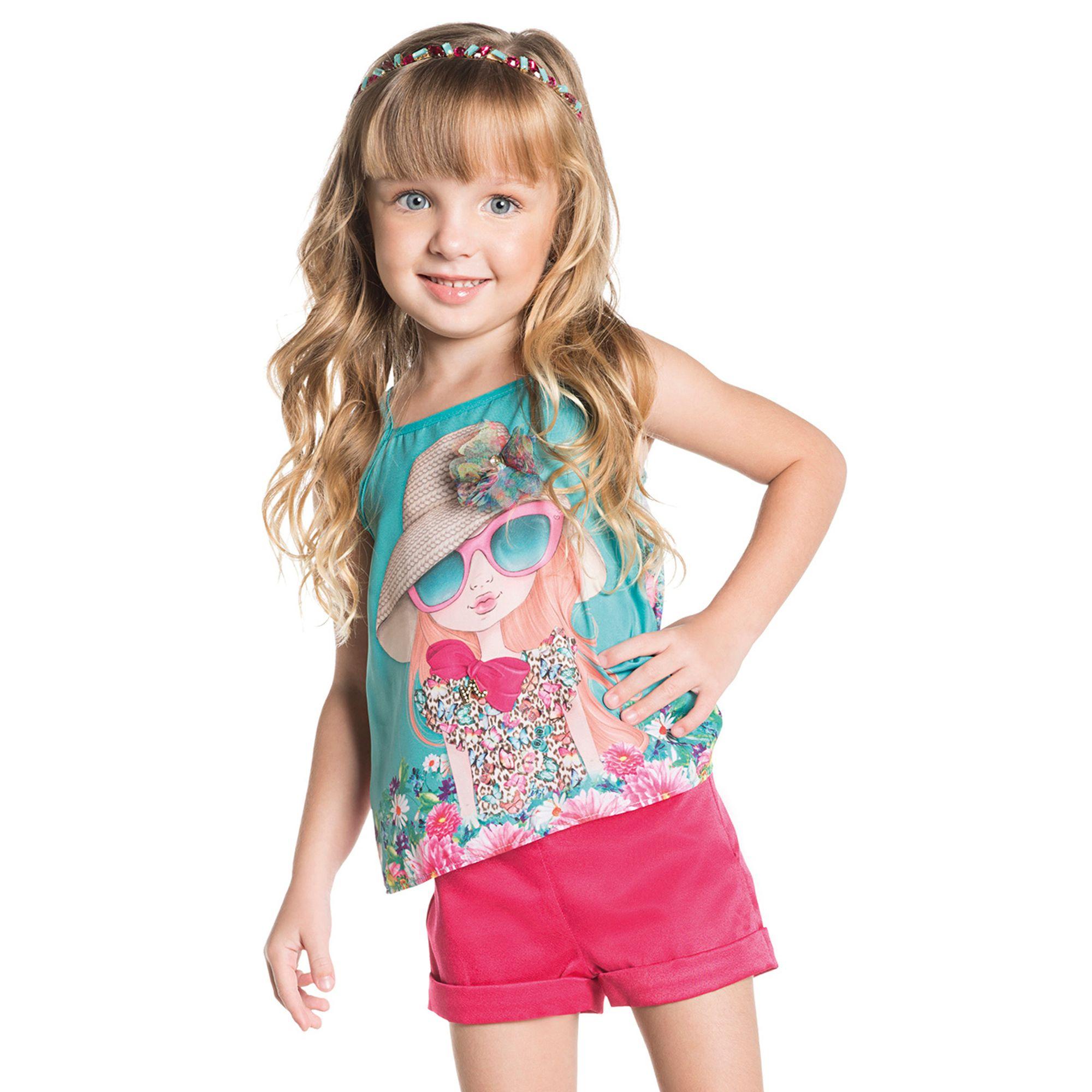 conjunto-regatinha-menina-com-chapeu-e-short-pink-ninali