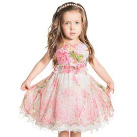 vestido-menina-saia-tule-com-rosas-ninali