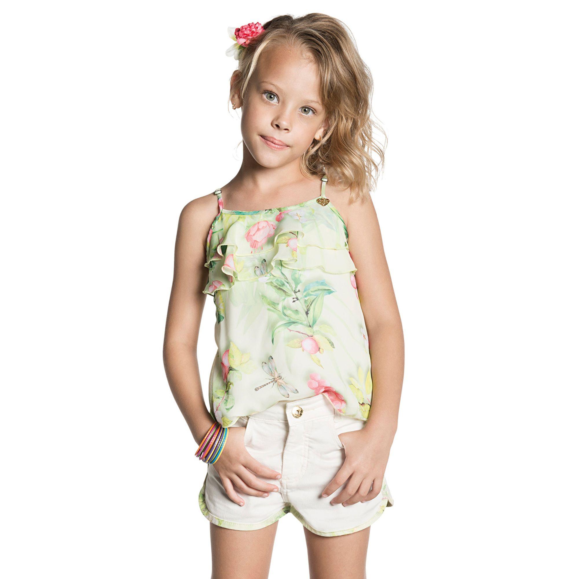conjunto-infantil-tropical-bata-estampada-e-short-ninali