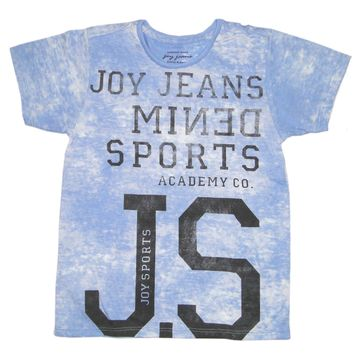 camiseta-menino-azul-joy-morena-rosa