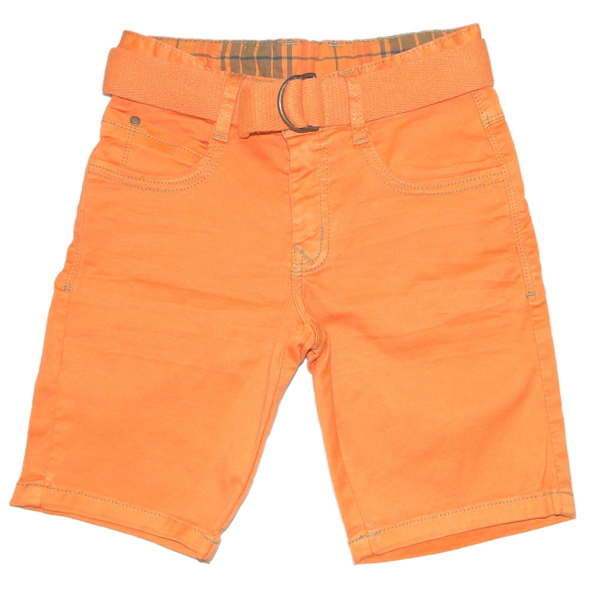 bermuda-menino-laranja-joy-by-morena-rosa