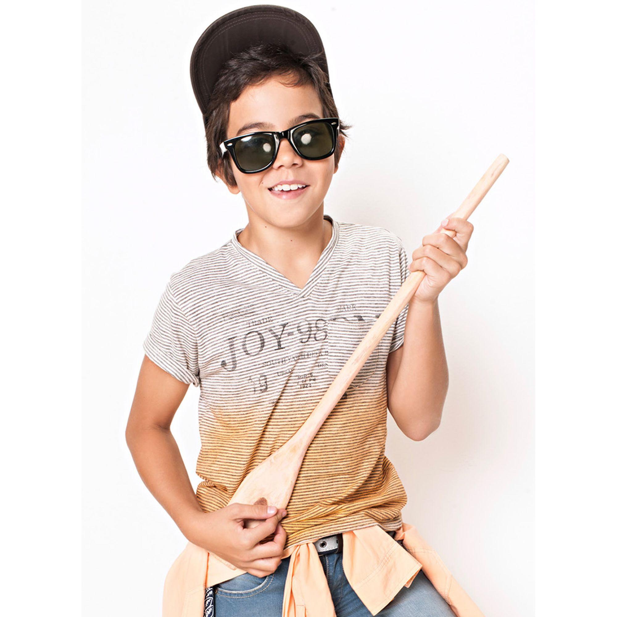 camiseta-menino-listrada-tie-dye-mostarda
