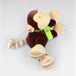 boneco-pelucia-macaco-caze-zip-toys