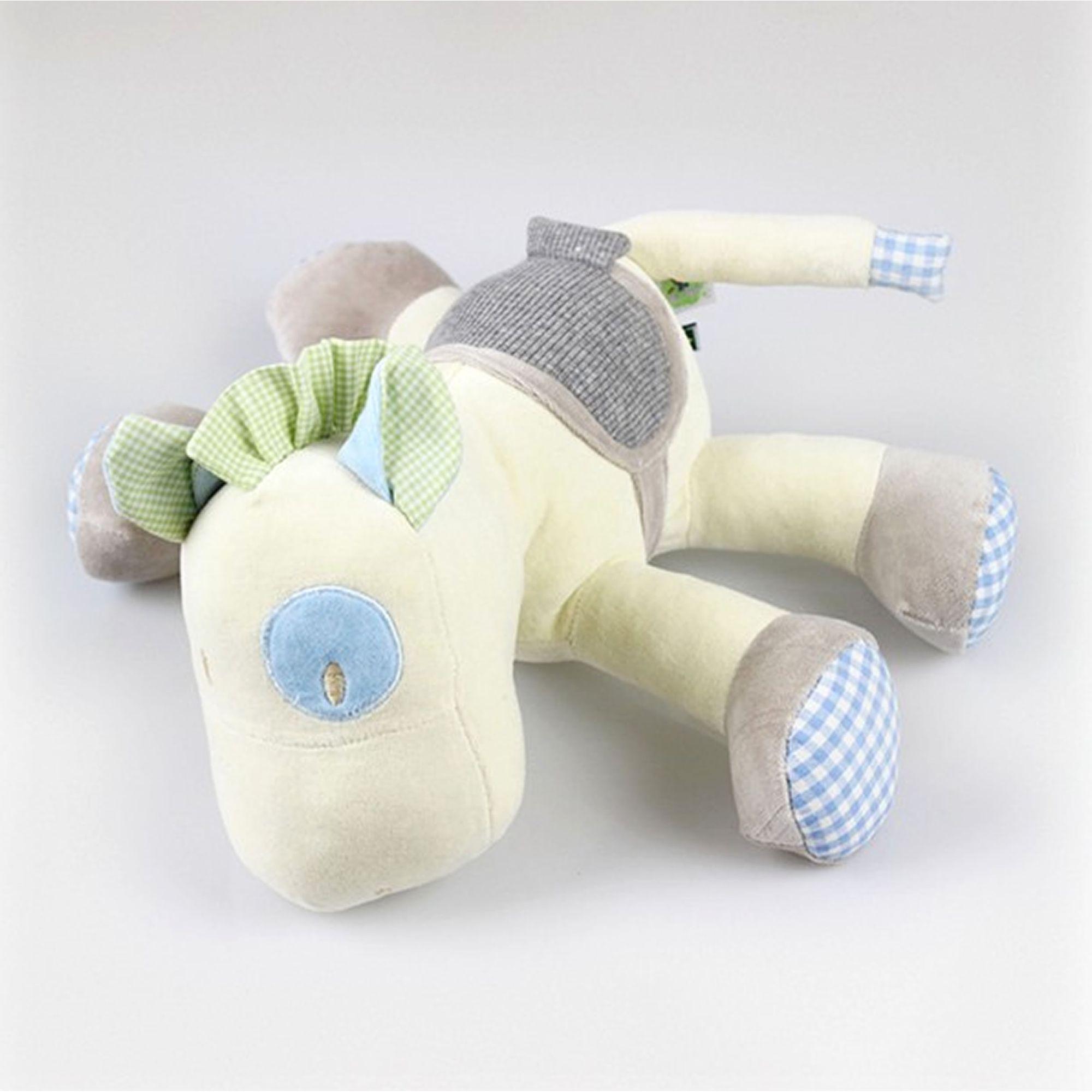 cavalinho-em-pelucia-pocoto-zip-toys