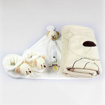 kit-presente-bebe-ursinho-bege-1