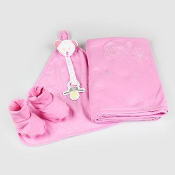 kit-presente-baby-algodao-egipcio-rosa-zip-toys