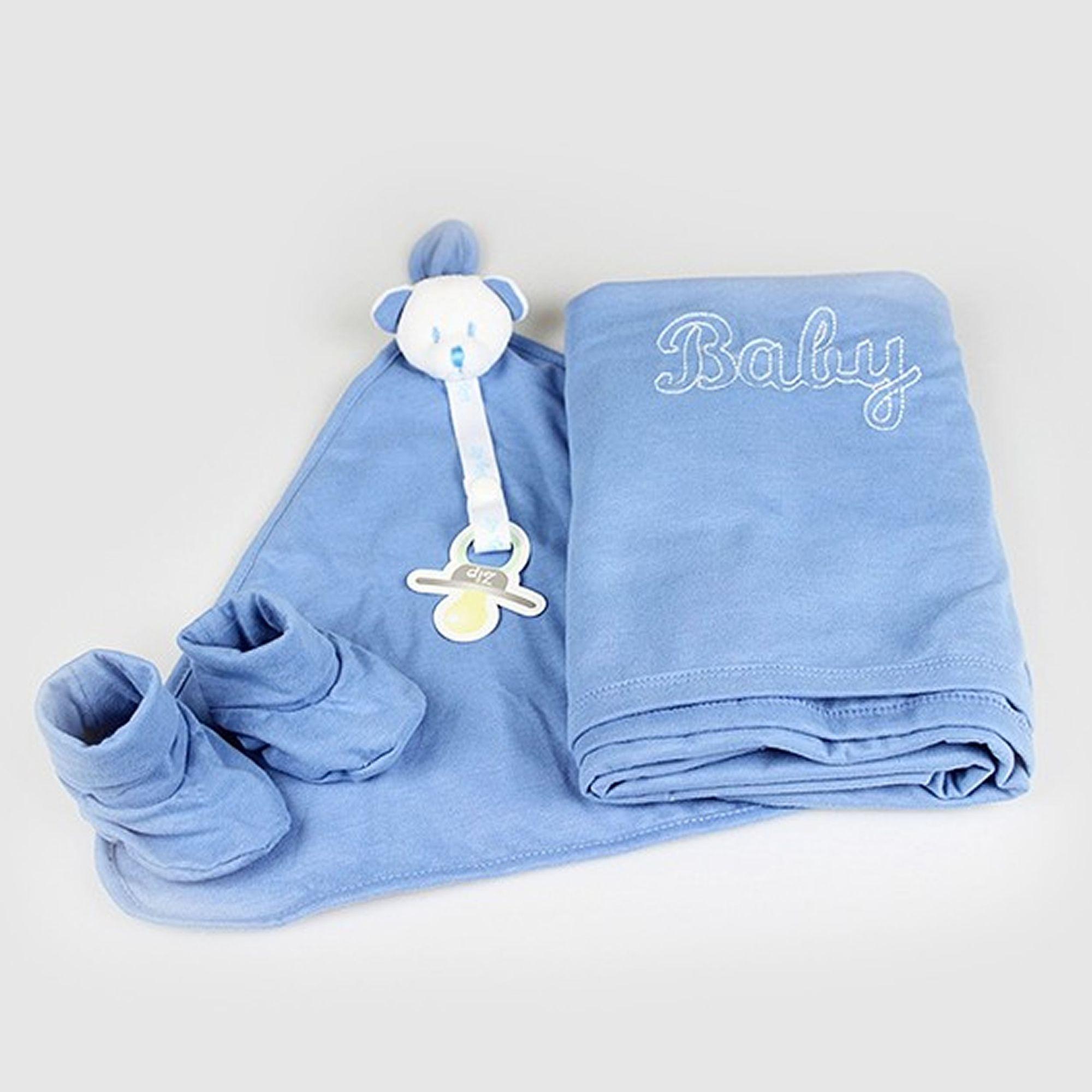 kit-presente-baby-algodao-egipcio-azul-zip-toys