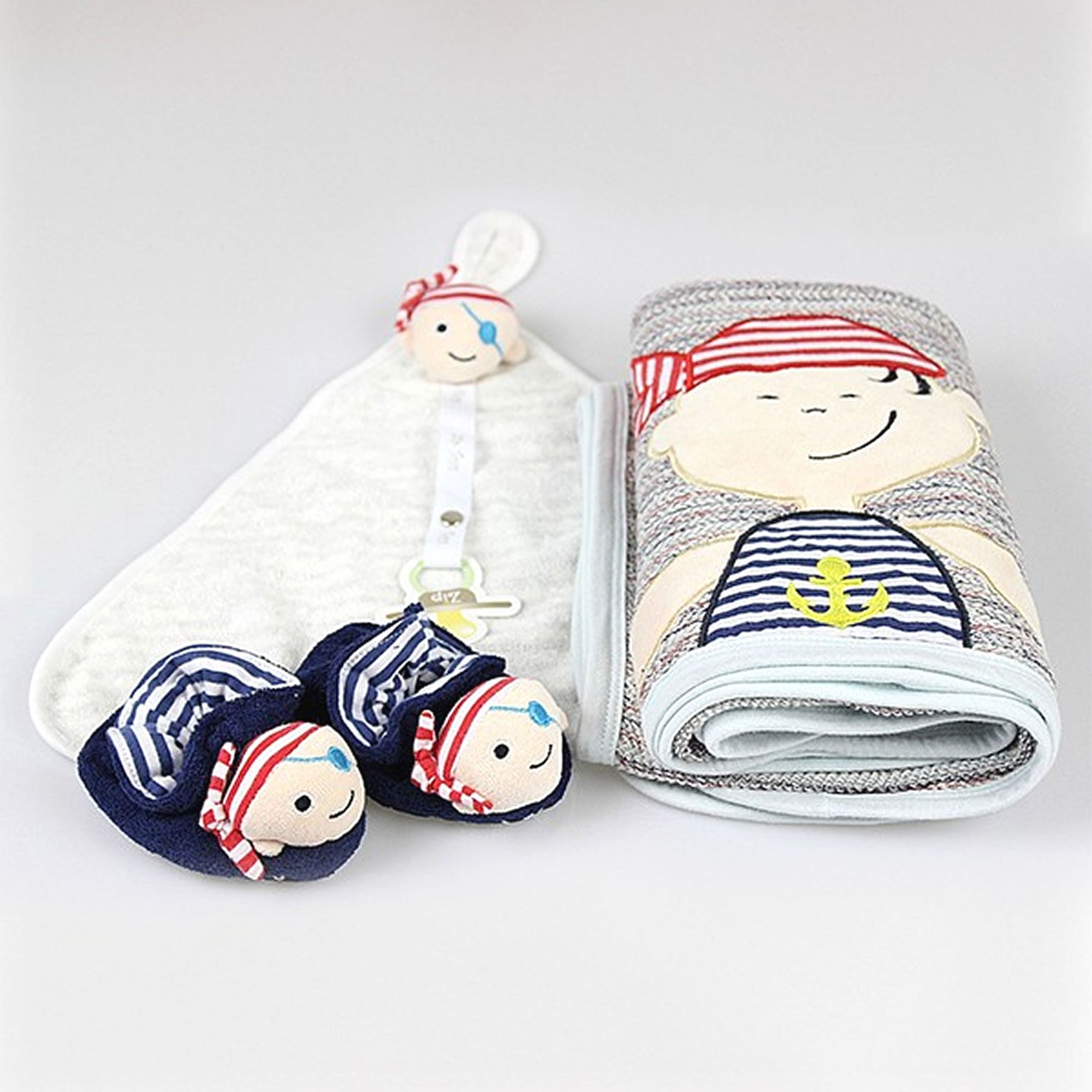 kit-presente-bebes-pirata-zip-toys