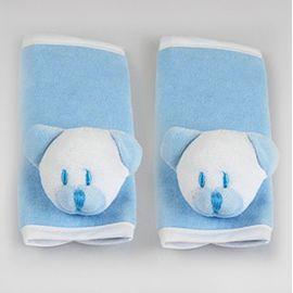 protetor-de-cinto-para-bebes-ursinho-azul