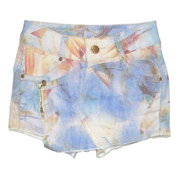 short-saia-estampado-meninas-joy-by-morena-rosa