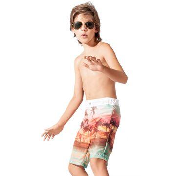 bermuda-praia-microfibra-tropical-menino-joy-morena-rosa