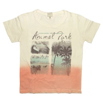 camiseta-tie-dye-animal-park-joy-by-morena-rosa