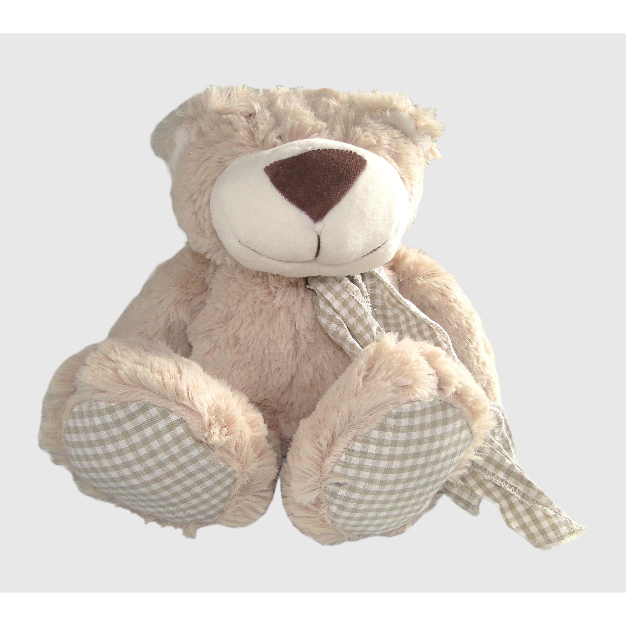 ursinho-pelucia-caco-bege-zip-toys