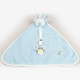 naninha-atoalhado-urso-azul-zip-toys