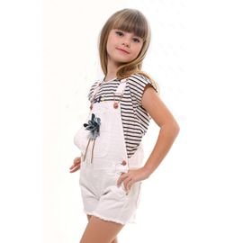 jardineira-menina-branca-e-camiseta-listrada