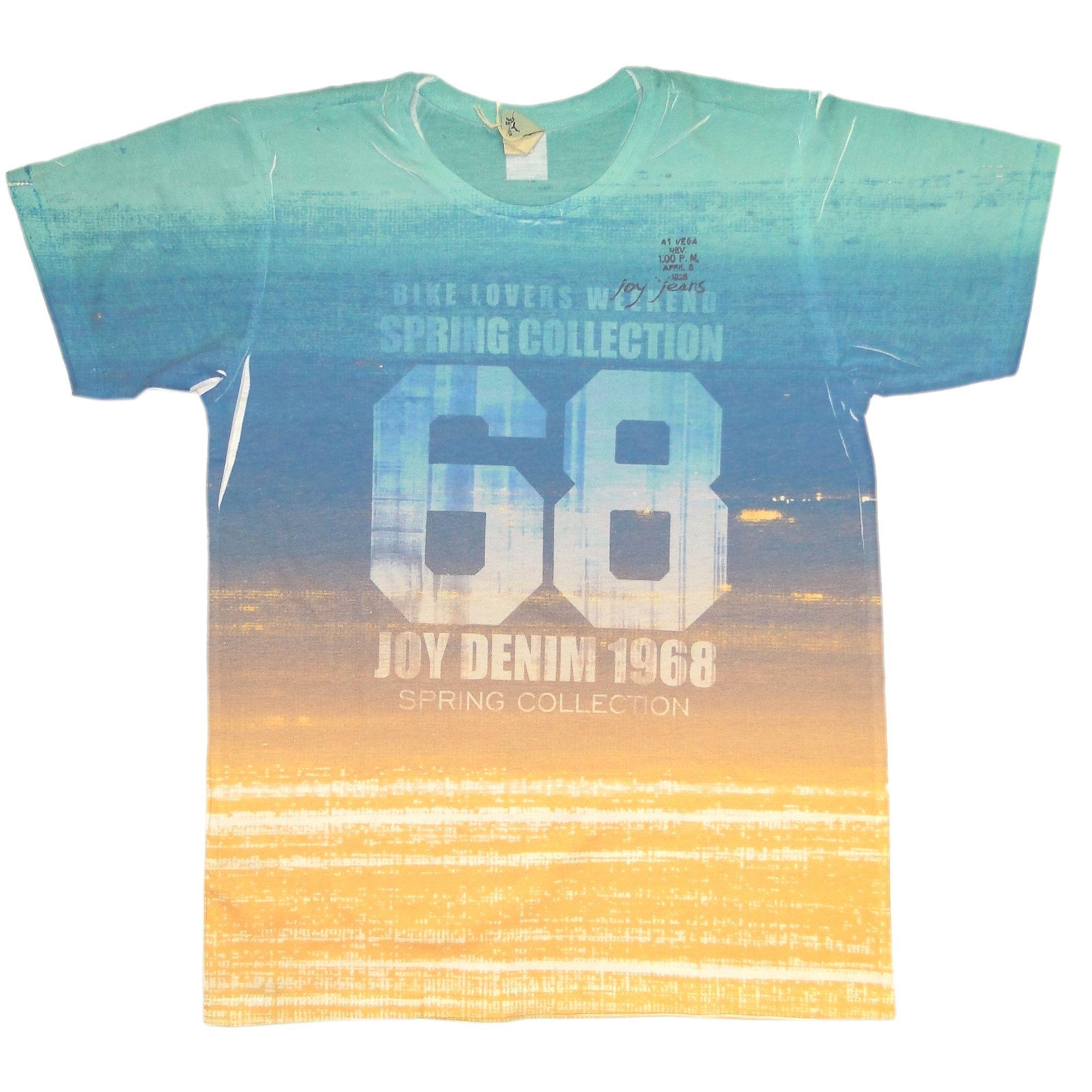 camiseta-menino-sublimacao-verao-68