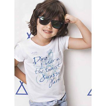 camiseta-branca-dinossauro-jurassic-park-menino