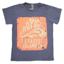 camiseta-infantil-menino-tropic-paradise-bittix
