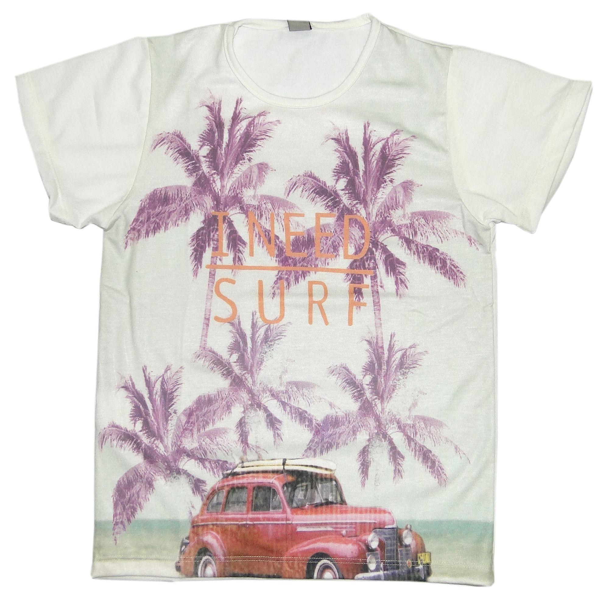 camiseta-menino-need-surf-com-carro-vermelho