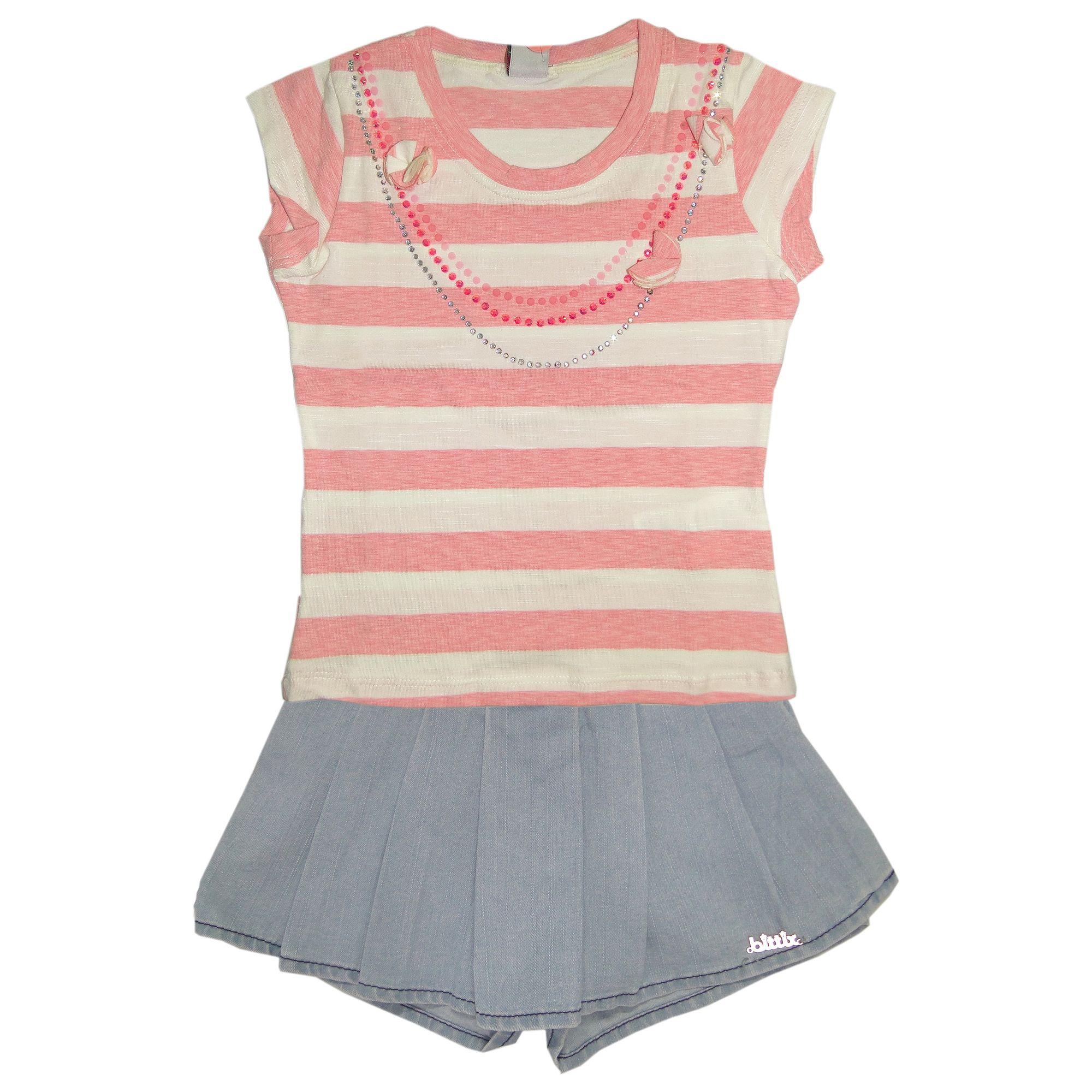 conj.-menina-camiseta-listrada-e-short-saia-com-pregas