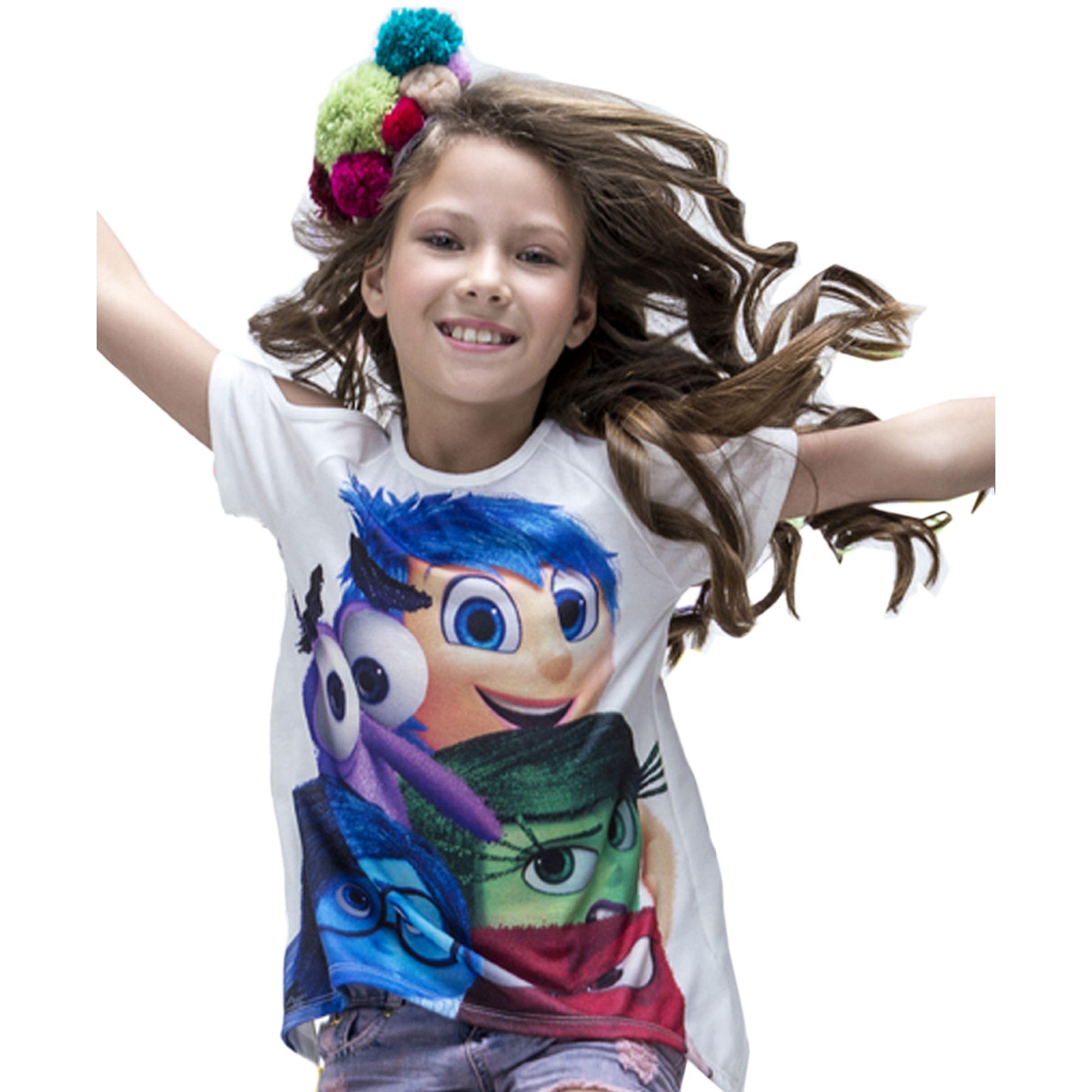 camiseta-divertida-mente-ombros-de-fora-joy-by-morena-rosa